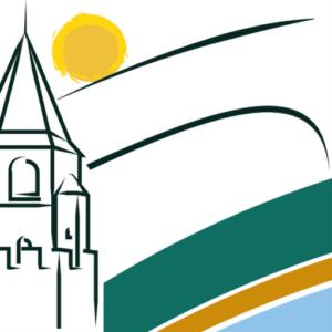 Ville de Sorèze