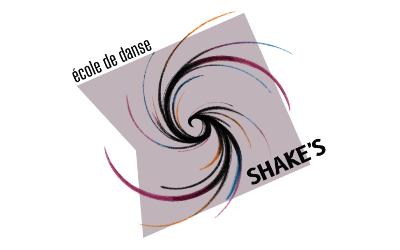 Ecole de danse shake's