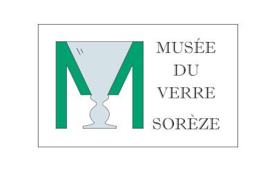 Le Musée du verre