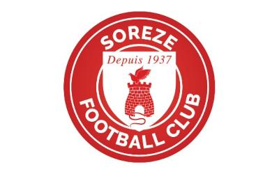 Sorèze Football Club