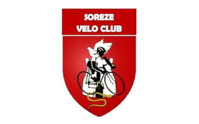 Sorèze Vélo Club