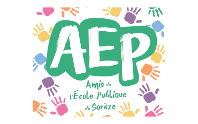 AEP Amis de l'Ecole Publique