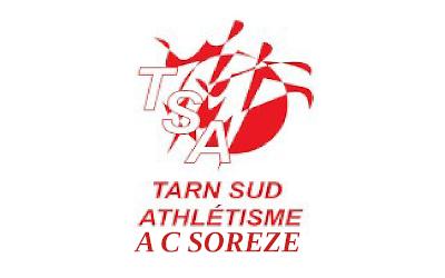 Athétic Club Sorézien ACS