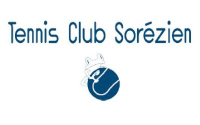 Tennis Club Sorézien