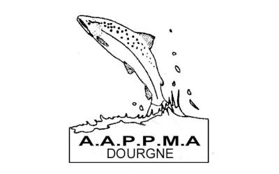 Pêche Dourgne/Sorèze
