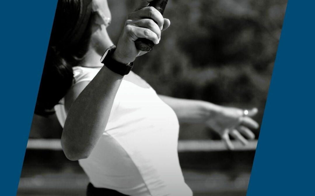 Tennis Club de Sorèze : Découverte et initiation au paratennis